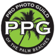 Member of Pro Photo Guild of the Palm Beaches